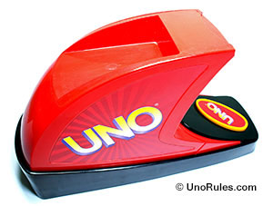 uno attack old version