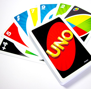 Uno Rules The Original Uno Card Game Rules
