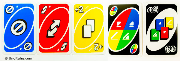 uno coloradd action cards
