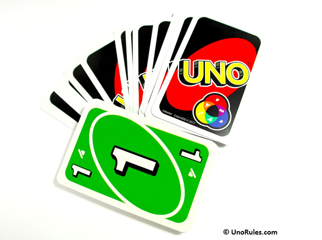 uno coloradd for color blindness