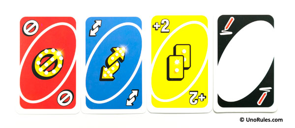 uno wild jackpot action cards1